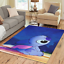 Sweet-Home-Modern-Design-Lilo-and-Stitch-Area-Rug-Indoor-Soft-Carpets miniatuur 1