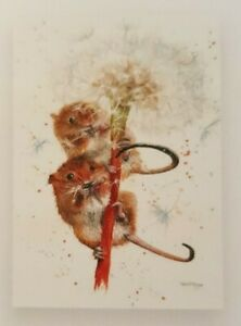 Bree-Merryn-Canvas-Cuties-High-Tea-Dormouse