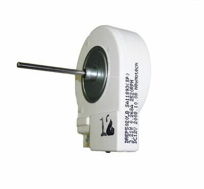 American Style Fridge Freezer Fan Motor for SAMSUNG DREP5020LB DA3100146E