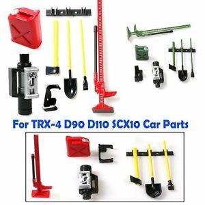 1-10-Scale-RC-Rock-Crawler-Accessories-Decor-Tools-Set-for-TRX-4-D90-D110-SCX10