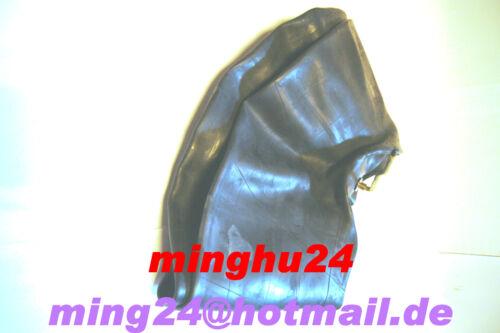 Manguera 11.00-20 manguera 1100-20 13//80-20 F neumáticos 11.00-20 camiones ángulo