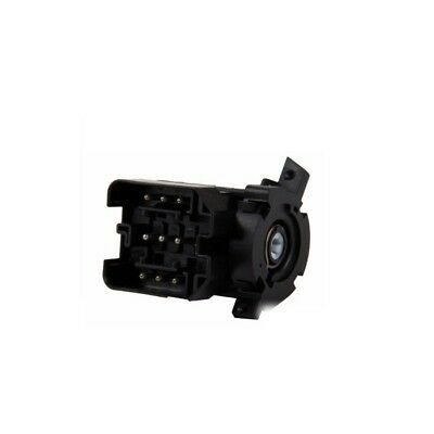 For OEM Mini Cooper R50 R52 R53 2002-2008 Ignition Starter Switch Genuine