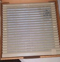 In Box Rittal Outlet Filter Sk3325260 hf Sk 3325 260