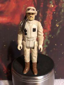 Vintage-Kenner-Star-Wars-Action-Figure-1980-Hoth-Rebel-Commander-Soldier