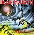 Flight Of Icarus von Iron Maiden (2014)