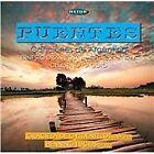 Puentes: Canciones de Argentina (2012)