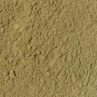 Feverfew Powder Bulk Herbs 4 Oz.