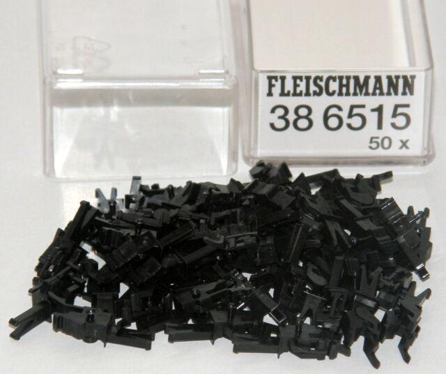 Fleischmann 6517 PROFI-Zapfenkupplung H0