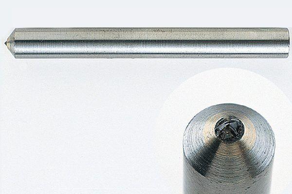 TSUBOSAN  Diamond Dresser 480  Diameter 10,11,12  1 3CT - 2.0CT made in japan
