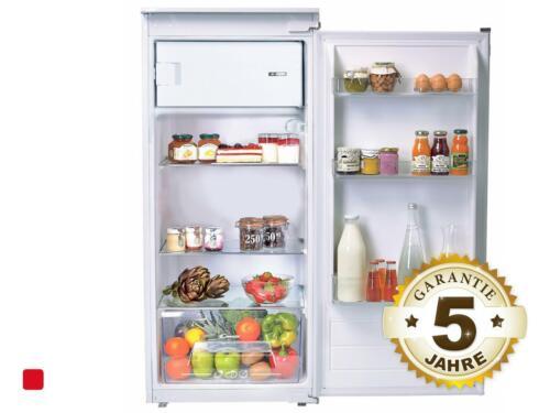 Candy CIO 225 NE Einbau-Kühlschrank mit Gefrierfach