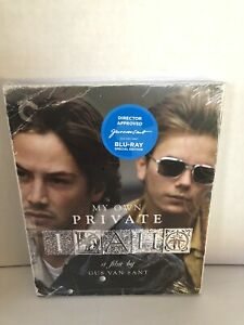My-Own-Private-Idaho-Criterion-Bluray-New-Gus-Van-Sant-River-Phoenix-Keanu-Reeve