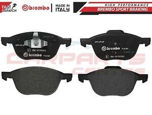 Brembo-origine-premium-patins-de-frein-pad-set-essieu-avant-P24061