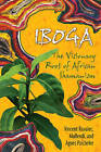 Iboga: The Visionary Root of African Shamanism by Mallendi, Agnes Paicheler, Vincent Ravalec (Paperback, 2007)