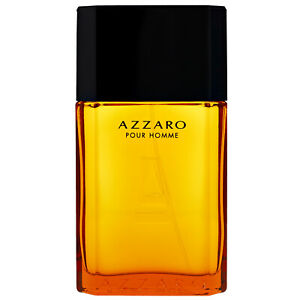 Azzaro Pour Homme Aftershave Lotion Spray 100ml