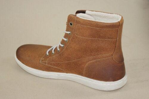 Smartwool Ek Baskets Chaussures Hommes Doublure Hiver Bottes Timberland Hookset g7aqSP