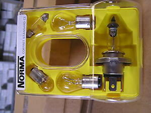 coffret-d-039-ampoule-h4-norma-citroen-peugeot-renault-fiat