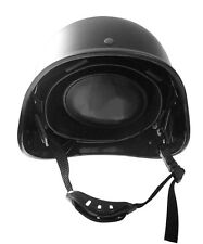 NEU Army Style M88 Helm Helmet Armee Einsatzhelm Biker Gotcha Paintball Softair