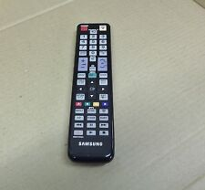 Samsung BN59-01040A  Genuine LCD TV Remote - FREE DELIVERY