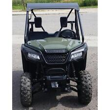 Moose Utility One Piece Roof for Honda Pioneer SXS 500 0521-1247 0521-1247