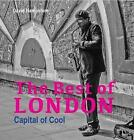 The Best of London: Capital of Cool by David Hampshire (Paperback, 2017)