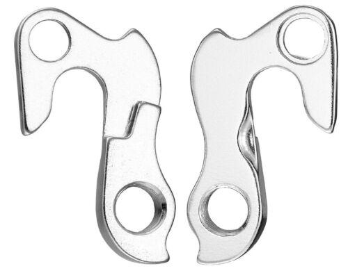 TREK aka # 990116 Rear Derailleur Gear Mech Hanger Frame Saver Dropout CC031