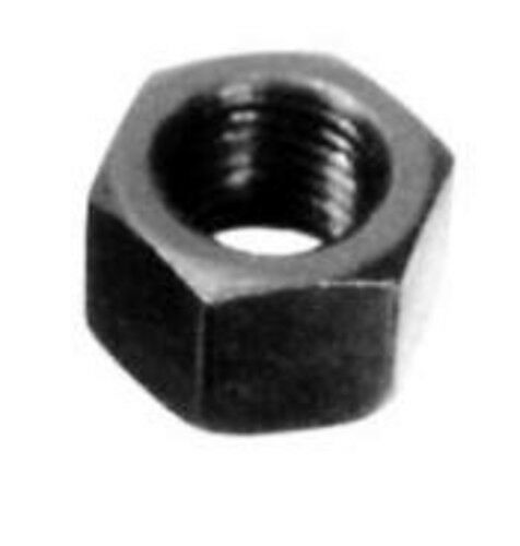 Engine Connecting Rod Nut-Connecting Rod Nut Kit Pioneer 852013