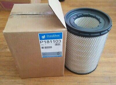 Donaldson P181103 Filter