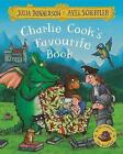 Charlie Cook's Favourite Book by Julia Donaldson (Paperback, 2016)