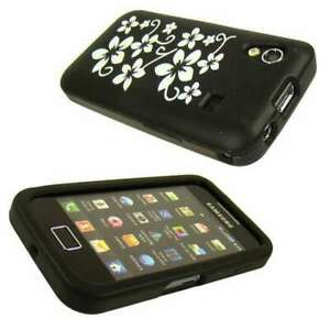 caseroxx-TPU-Case-for-Samsung-S5830-Galaxy-Ace-in-design-made-of-silicone