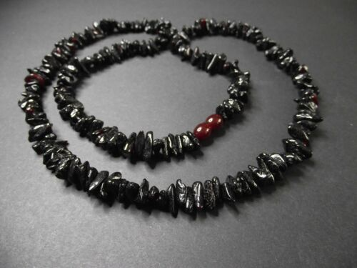 Natural Baltic Amber  Necklace 28 inch