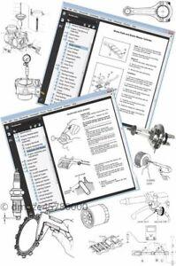1994 volvo 960 service repair manual 94 download