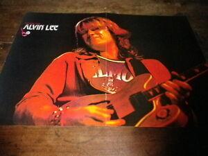 Alvin-Lee-Poster-2P-Vintage-70-039-S