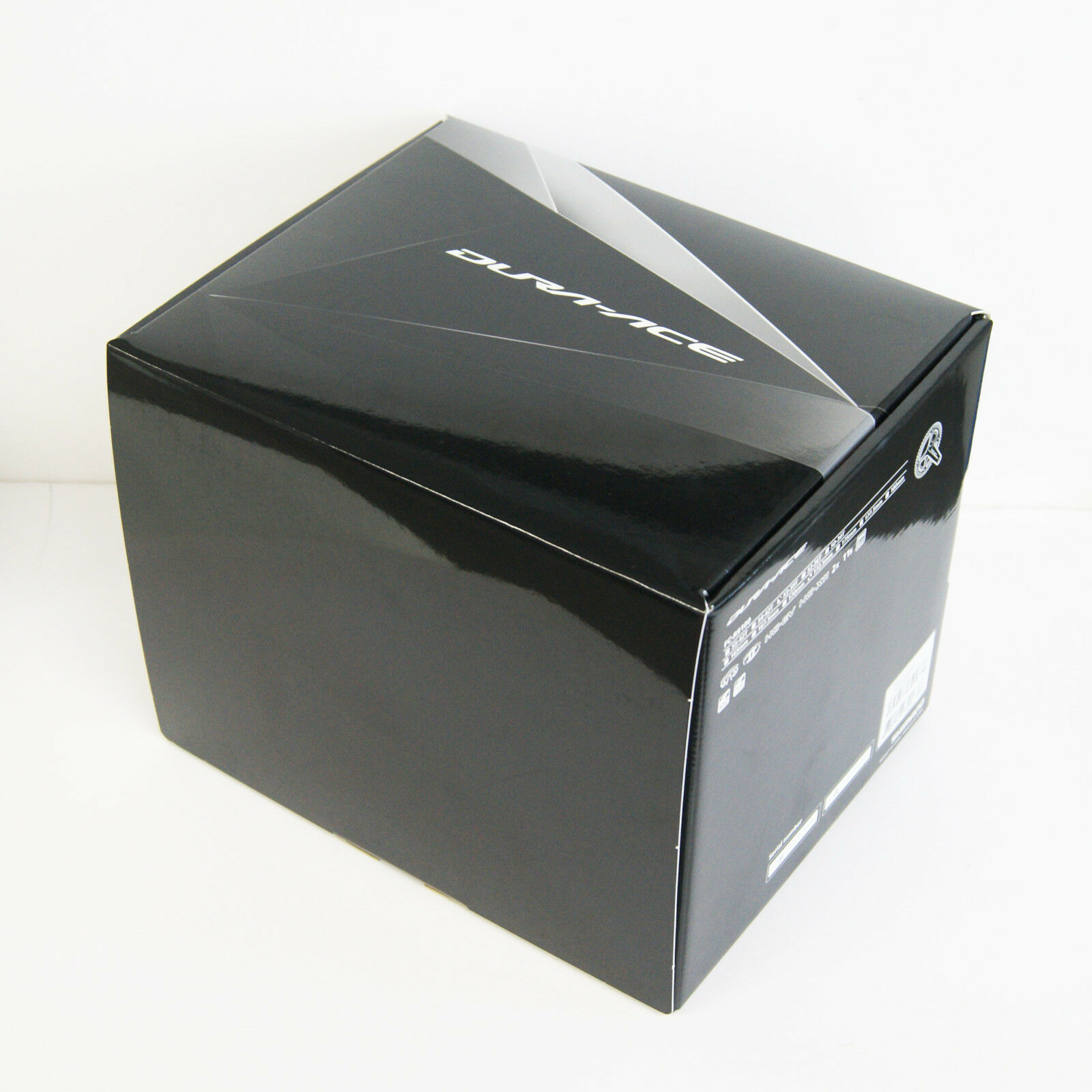 Shimano Dura-Ace FC-R9100 53-39T 172.5mm 11-Speed Crankset IFCR9100DX39