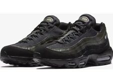 a111ce98a8 item 1 NWT Nike Air Max 95 Essential Running Shoes - 749766-034 - Mens-6.5  ; Women's-8 -NWT Nike Air Max 95 Essential Running Shoes - 749766-034 -  Mens-6.5 ...
