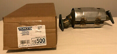 Walker 16500 Ultra EPA Certified Catalytic Converter
