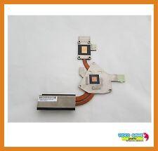 Disipador Asus K95V Heatsink 13GN8410M030-1