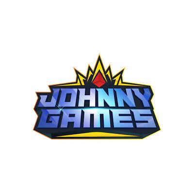 JohnnyGamesCanada
