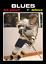 RETRO-1970s-NHL-WHA-High-Grade-Custom-Made-Hockey-Cards-U-PICK-Series-2-THICK thumbnail 74