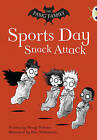 The BC Gold A/2B the Fang Family: Sports Day Snack Attack by Sheryl Webster (Paperback, 2010)