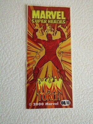 Spice Girls ~ Dunkin Bubble Gum Stickers  Sticker Variants e11