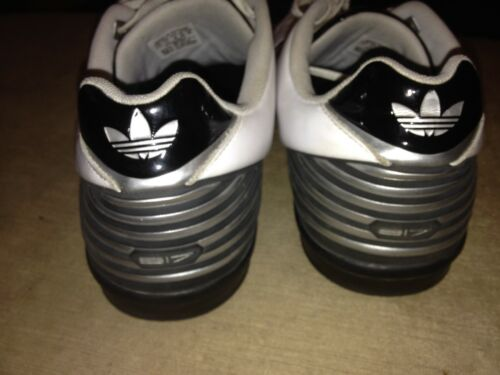 11 Addidas 917 Size Trainers Porche Y1wOqUP