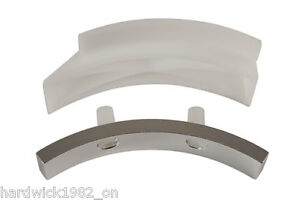 LASER-TOOLS-6326-Stretchy-Belt-Fitting-Kit-FITS-SOME-FIAT-FORD-CITROEN-MITSUBIS