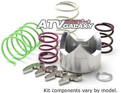 EPI Sport Utility Clutch Kits 27-28 Tire 0-3000/' Elev AW443102
