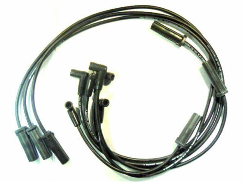 For Chevrolet Monte Carlo Spark Plug Wire Set United Automotive 25196RH