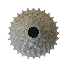 SunRace MTB//Road Bike Cassette 8//9//10//11Speed Cycling Freewheel fit Shimano SRAM