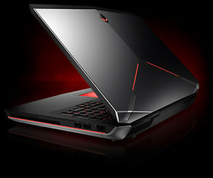 Alienware-17-i7-4700MQ-500GB-HDD-240G-SSD-17-3-16GB-GTX-770M-Win10-Gaming-Laptop