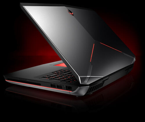 alienware click                                     here for all the best cool gear and gadgets