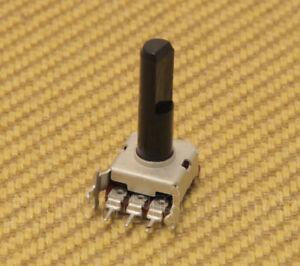 B10K-Fender-AMP-Part-10K-linear-Taper-Snap-In-Pot-for-Fender-FM-212DSP