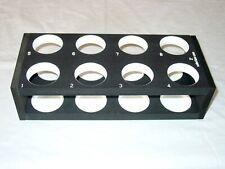 2 Cnc Lathe Tooling Bushing Sleeve Reducer Adapter Turret Rack Organizer 2bzn8