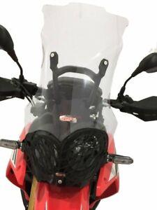 Honda-CRF250-Rally-Windshield-Windscreen-59cm-2017-2020